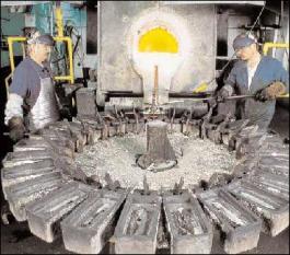 Silver+Refinery