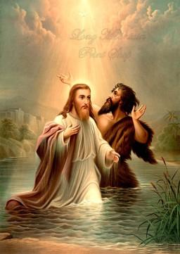 BaptismofChristInternet