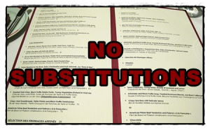 no-substitutions-300x186