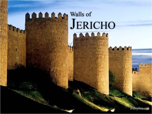 walls-of-jericho