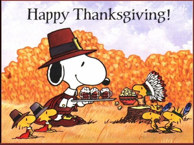 Image result for images happy thanksgiving