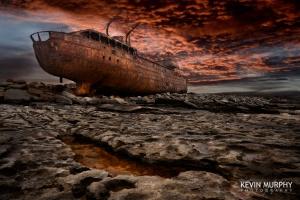 kevin_murphy_plassey_shipwreck
