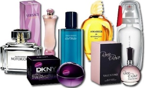 boots_half_price_fragrance_