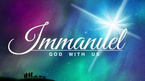 christmas-2014-immanuel