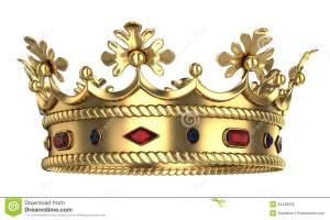 golden-royal-crown-24448232