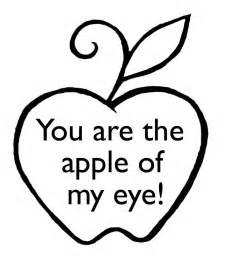 Psalm 17 Part 2–The Apple of God'sEye